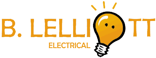 Certified Domestic Electricians Haywards Heath