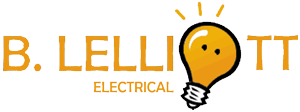 Your local electrical specialists for quality, service and price | Haywards Heath